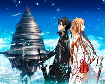 PSP_Cover_SAO_genteiban.jpg