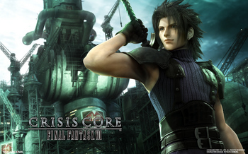 cc-ffvii-wallpaper1-wide.jpg